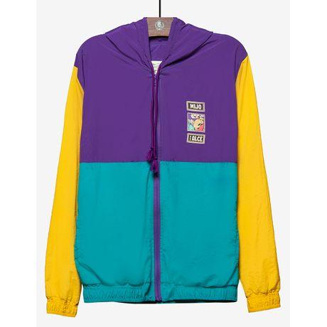 1-jaqueta-colorblock-700224