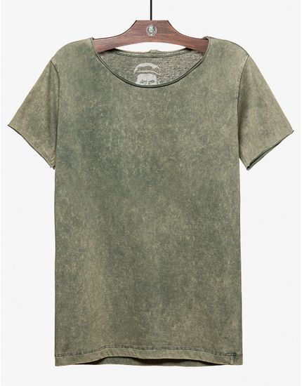 1-t-shirt-greenish-104269