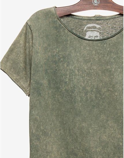 3-t-shirt-greenish-104269