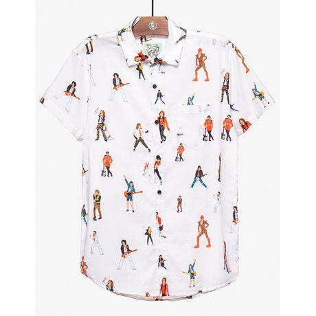1-camisa-idols-200521