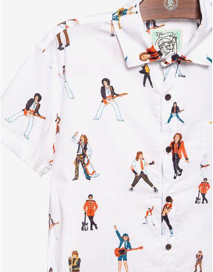 3-camisa-idols-200521