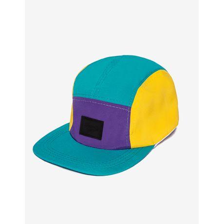 1-five-panel-colorblock-roxo-300656