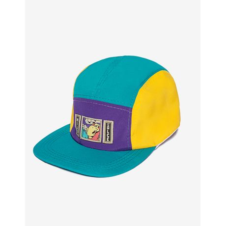 1-five-panel-mijo-de-alce-300642