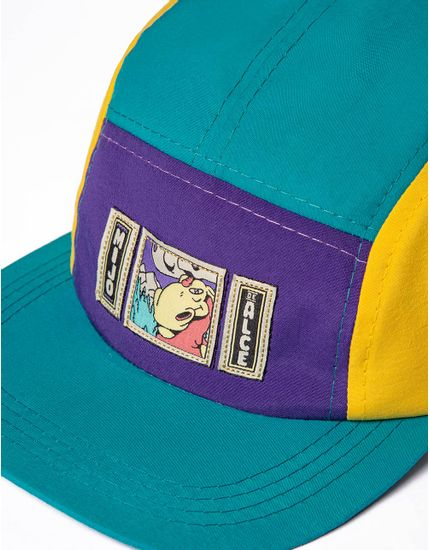 4-five-panel-mijo-de-alce-300642