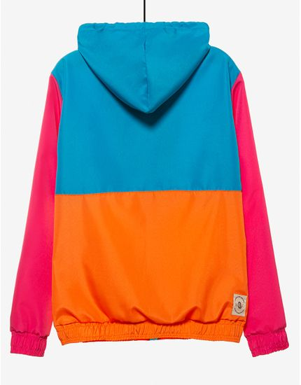 2-jaqueta-colorblock-700178