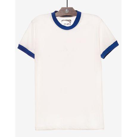 1-t-shirt-bege-gola-e-punhos-azul-104504