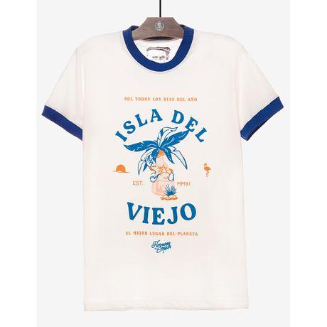 1-t-shirt-isla-del-viejo-104255