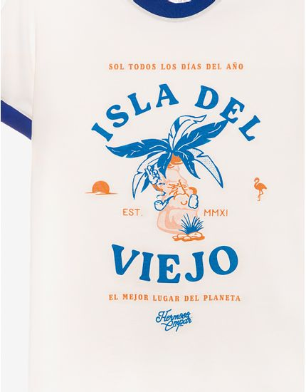 3-t-shirt-isla-del-viejo-104255