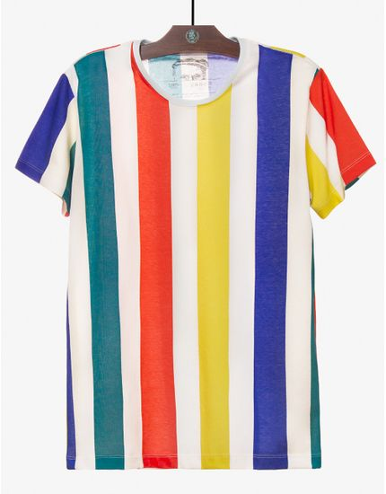 1-t-shirt-listra-vertical-colors-104374