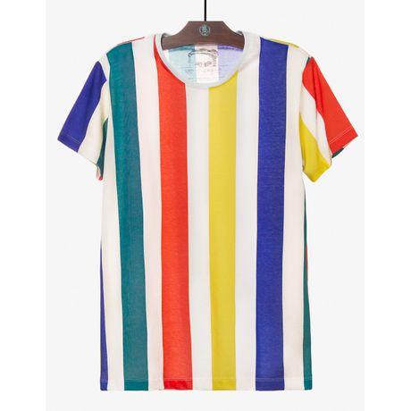 1-t-shirt-listra-vertical-colors-104374