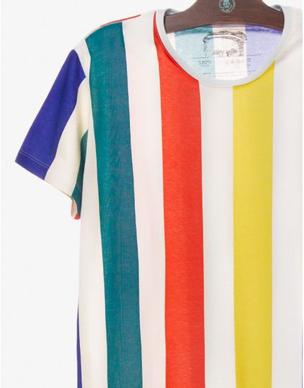 3-t-shirt-listra-vertical-colors-104374