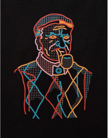 3-t-shirt-velho-neon-104317