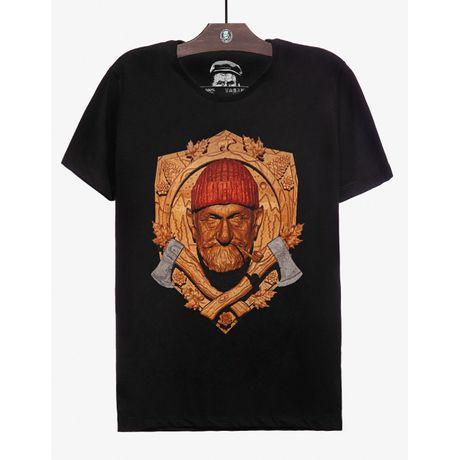 1-t-shirt-velho-lenhador