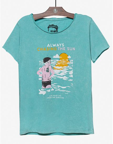 1-t-shirt-always-chasing-the-sun-104342