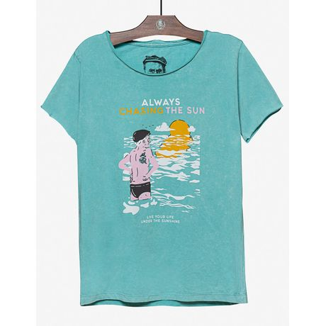 1-t-shirt-always-chasing-the-sun-104342