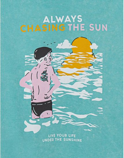 3-t-shirt-always-chasing-the-sun-104342