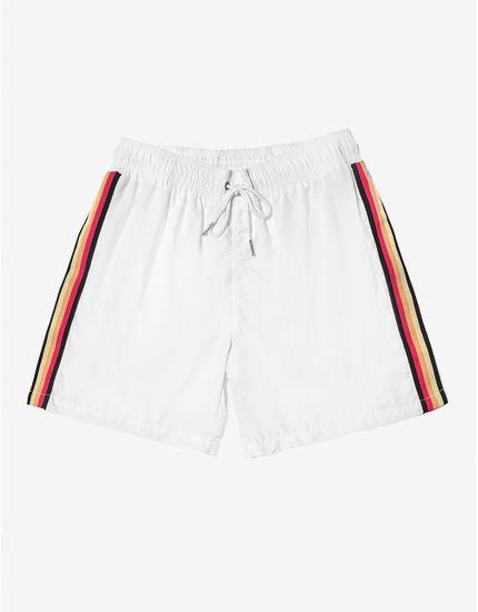 1-short-branco-com-listras-400184