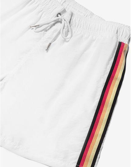 3-short-branco-com-listras-400184