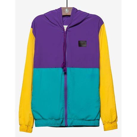 1-jaqueta-colorblock-700225