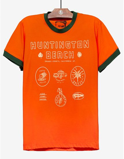 1-t-shirt-huntington-beach-104256