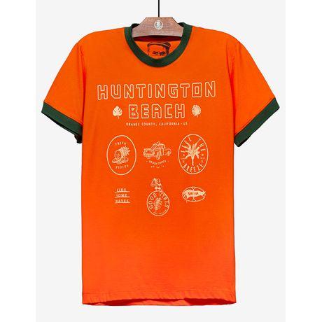 1-t-shirt-huntington-beach-104256