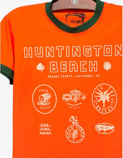 3-t-shirt-huntington-beach-104256