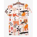 1-t-shirt-animals-104375