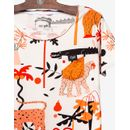 3-t-shirt-animals-104375
