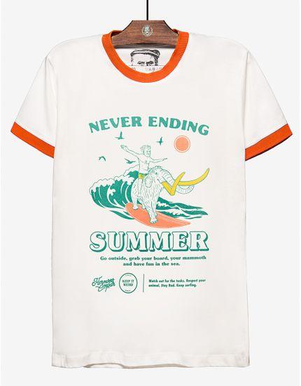 1-t-shirt-never-ending-summer-103972