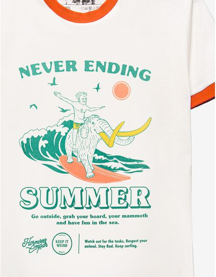 3-t-shirt-never-ending-summer-103972