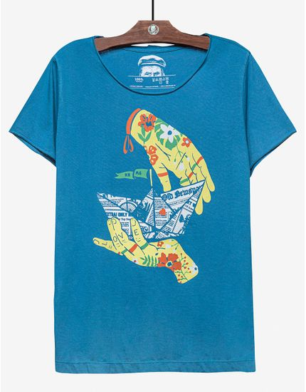 1-t-shirt-paper-boat-104260