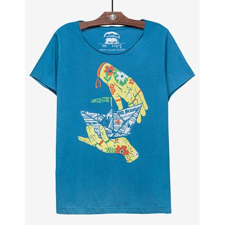 1-t-shirt-paper-boat-104260