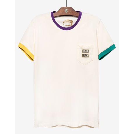 1-t-shirt-mijo-de-alce-104430