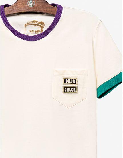 3-t-shirt-mijo-de-alce-104430