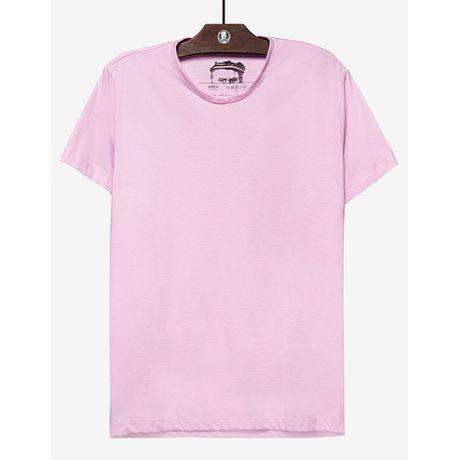 1-t-shirt-basica-roxa-104476
