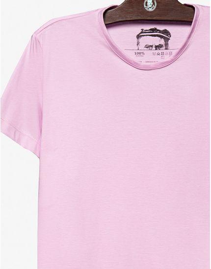 3-t-shirt-basica-roxa-104476