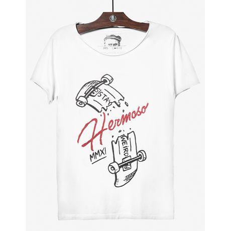 1-t-shirt-skate-104514