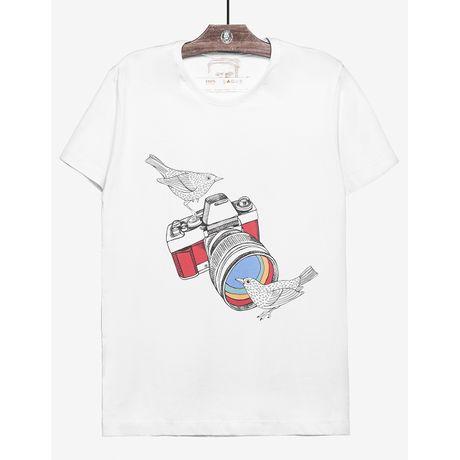 1-t-shirt-camera-104515
