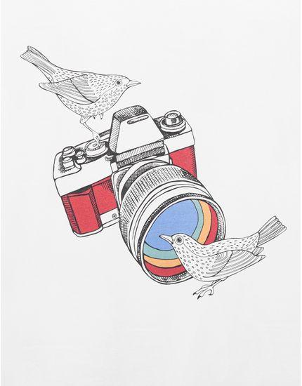 3-t-shirt-camera-104515