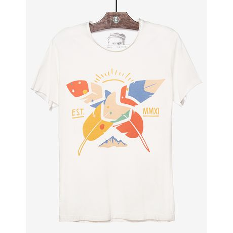 1-t-shirt-feathers-104516