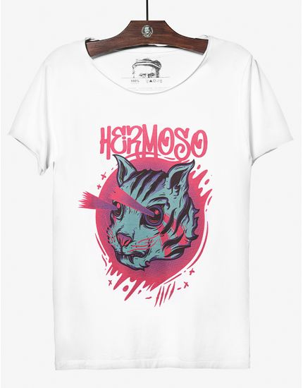 1-t-shirt-cat-104517