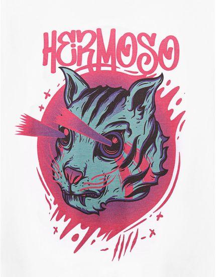 3-t-shirt-cat-104517