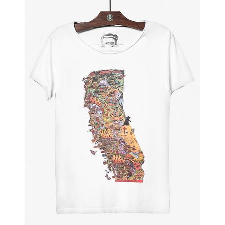 1-t-shirt-map-of-california-104519