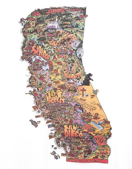 3-t-shirt-map-of-california-104519