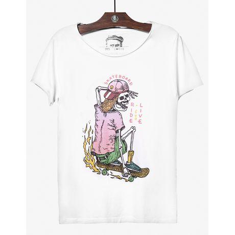 1-t-shirt-skateboard-104520