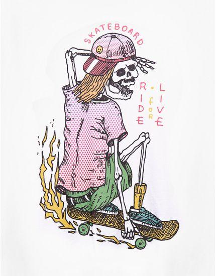 3-t-shirt-skateboard-104520