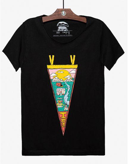 1-t-shirt-pennant-104524