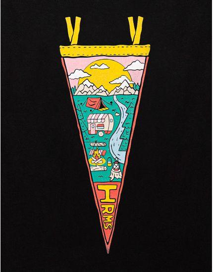 3-t-shirt-pennant-104524