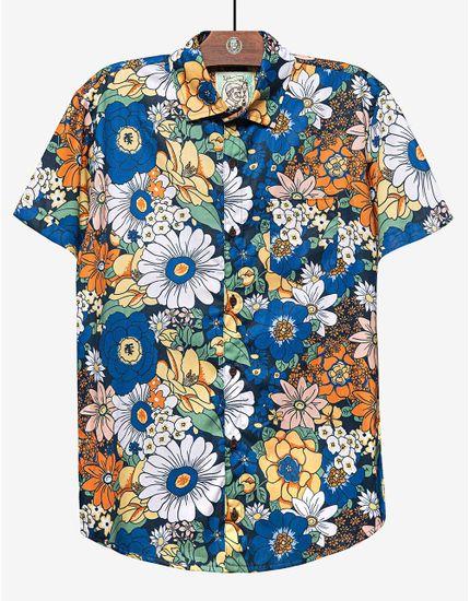 1-camisa-floral-azul-200525