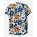 2-camisa-floral-azul-200525